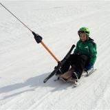 10 Schneesportwoche 002