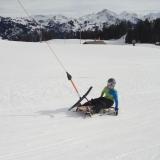 10 Schneesportwoche 003