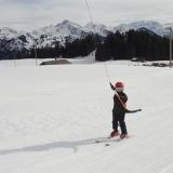 10 Schneesportwoche 005