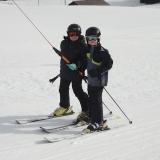 10 Schneesportwoche 006