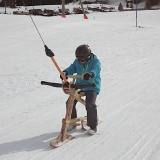 10 Schneesportwoche 007