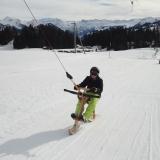 10 Schneesportwoche 008