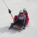 10 Schneesportwoche 010