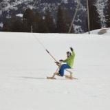 10 Schneesportwoche 015