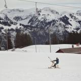 10 Schneesportwoche 016