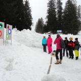10 Schneesportwoche 022