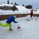 10 Schneesportwoche 029