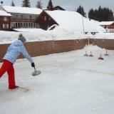 10 Schneesportwoche 033