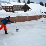 10 Schneesportwoche 035