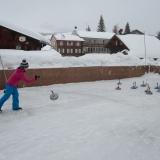 10 Schneesportwoche 054