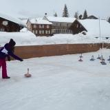 10 Schneesportwoche 055