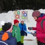 10 Schneesportwoche 064