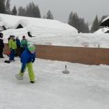 10 Schneesportwoche 065