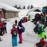 10 Schneesportwoche 073