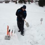 10 Schneesportwoche 081