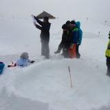 10 Schneesportwoche 085