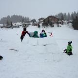 10 Schneesportwoche 087