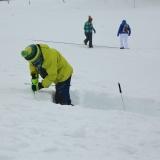 10 Schneesportwoche 088