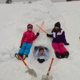 10 Schneesportwoche 094