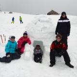 10 Schneesportwoche 095