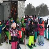 10 Schneesportwoche 156