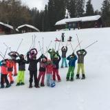 10 Schneesportwoche 162