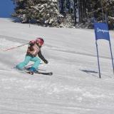 11 Skirennen 057