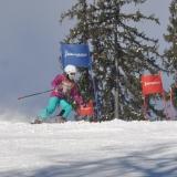 11 Skirennen 078