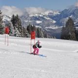 11 Skirennen 098