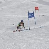 11 Skirennen 116