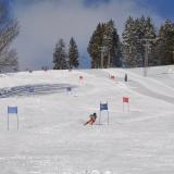 11 Skirennen 150