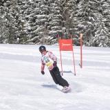 11 Skirennen 208