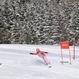 11 Skirennen 216