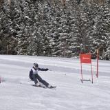 11 Skirennen 240