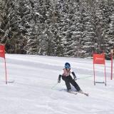 11 Skirennen 272