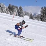 11 Skirennen 329