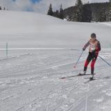 11 Skirennen 350