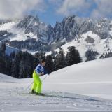 11 Skirennen 365