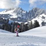 11 Skirennen 370