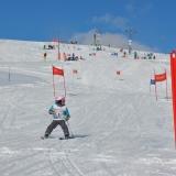 11 Skirennen 375