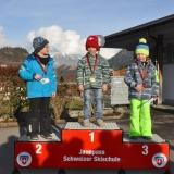 11 Skirennen 418