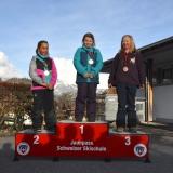 11 Skirennen 424