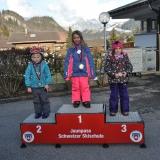 11 Skirennen 434