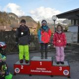11 Skirennen 435