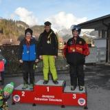 11 Skirennen 440