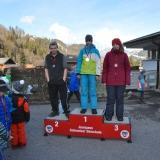 11 Skirennen 446