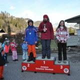 11 Skirennen 450