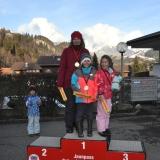 11 Skirennen 452