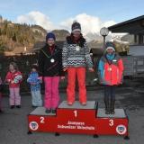 11 Skirennen 456
