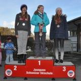 11 Skirennen 462